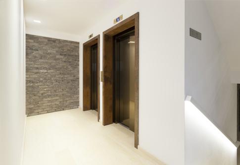 ascensores comunidad propietarios