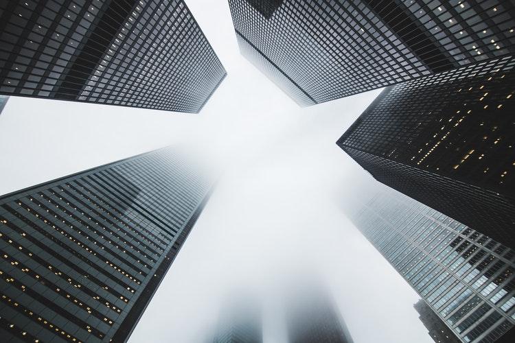 problemas en edificios