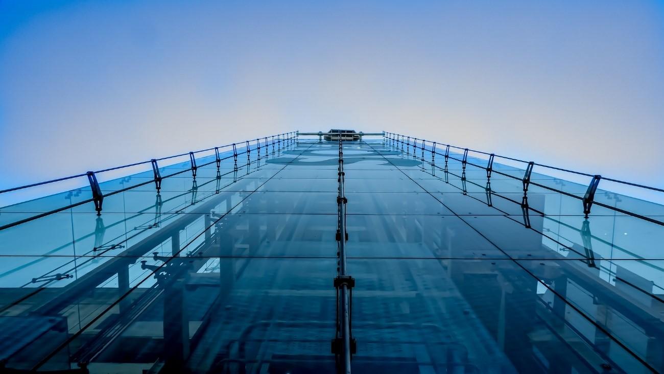 10 ascensores mas rapidos del mundo