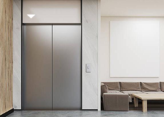 ascensor unifamiliar